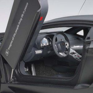 1-18-autoart-lamborghini-aventador-libery-walk-lb-works-79106-14